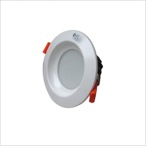 Ceiling light Low Electricity High Focus