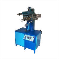 Pet Bottle Hot Stamping Machine