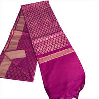 Ladies Modern Printed Saree