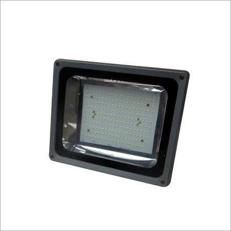 Led Floor Light in High Resolution