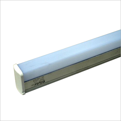 Led Tube Light Low Electricity Consumption