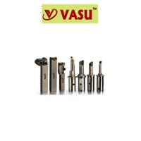Special Solid Carbid tools