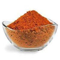 Dehydrated Tomato Powder