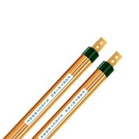 Earthing Electrode Rod