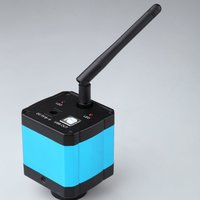 WIFI Microscope Camera