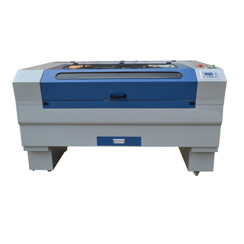 CO2 Acrylic Laser Cutting Machine