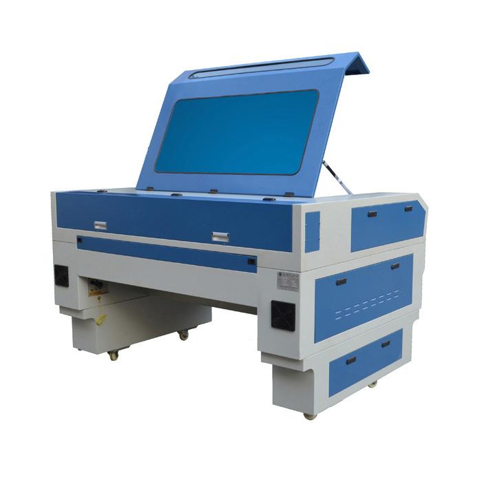 CO2 Acrylic Laser Cutting Machine