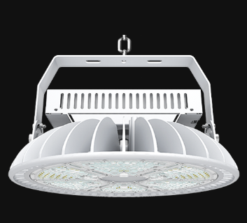 ROX LED High Bay