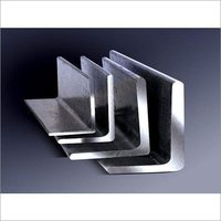 MS Slotted Angles Supplier and Distributor, MS Slotted