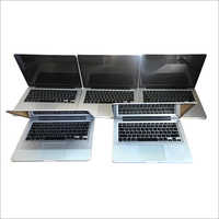 Macbook Pro Laptops