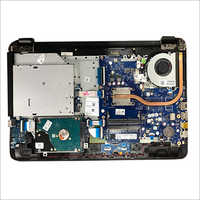 Lenovo Laptop Motherboard