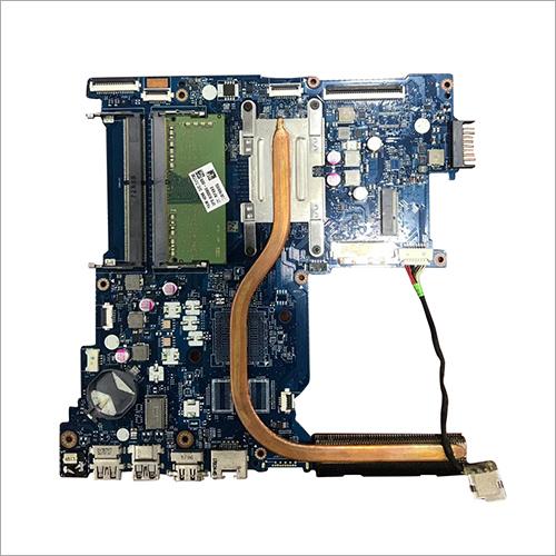 Laptop RAM