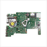 HP Laptop Motherboard