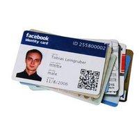 Photo Identity Card