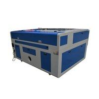 CO2 Laser Engraving Acrylic Marking Machine