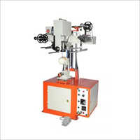 Electric Heat Transfer Machine
