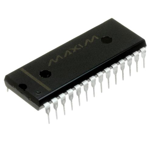 MAX155ACPI