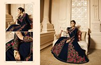 Stylish Anarkali Suits