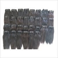 Raw unprocessed straight hair vendor