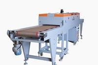 Textile Curing Machine 25