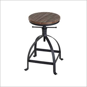 Bar Counter Stool