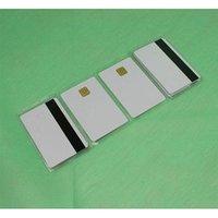 Hi Co Magnetic Cards