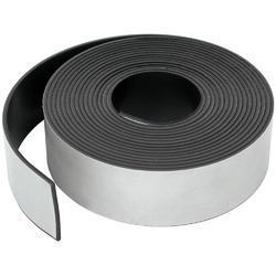 Magnetic Strip Roll