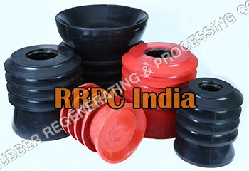 Conventional Plastic Core Cementing Plugs