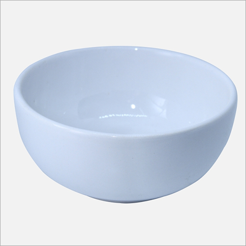 Ceramic Vegetable Bowl