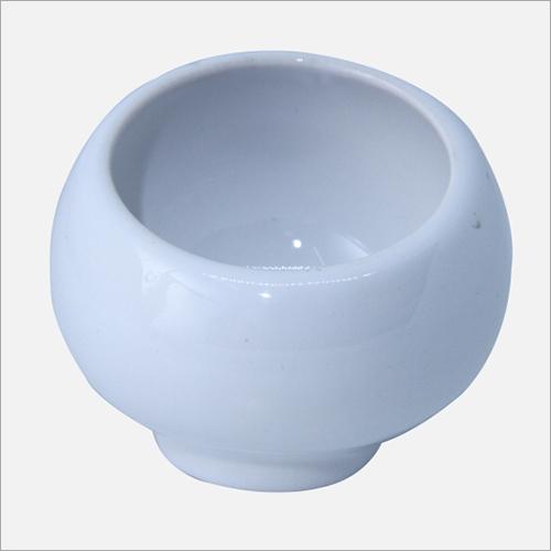 Ceramic Sauce Bowl