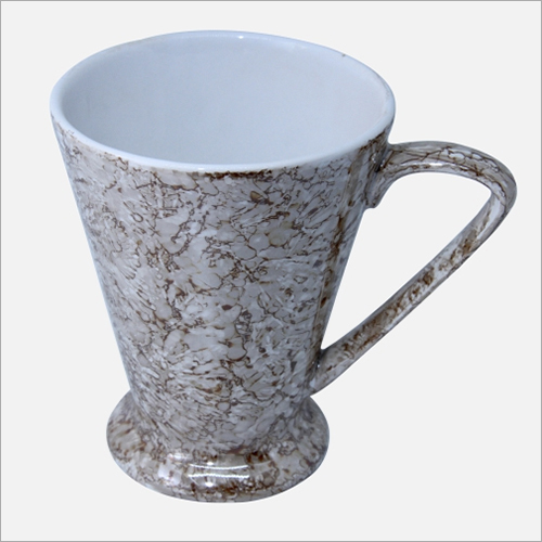 250 ml Milk Mug