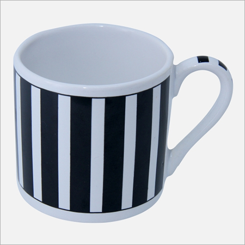 150 ml Coffee Mug