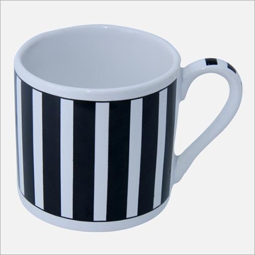 150 ml Coffee Mug