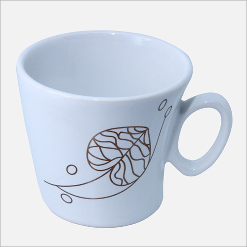 150 ml Printed Coffee Mug