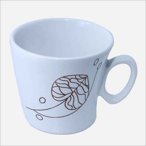 150 ml Printed Coffee Mug