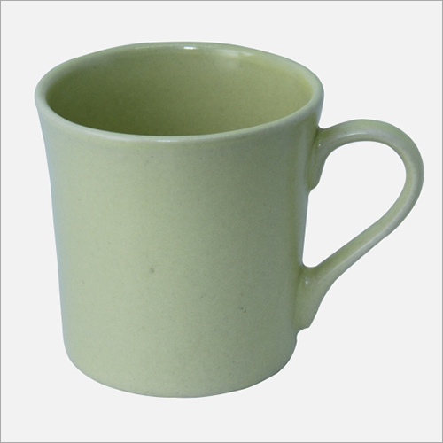 200 ml Coffee Mug