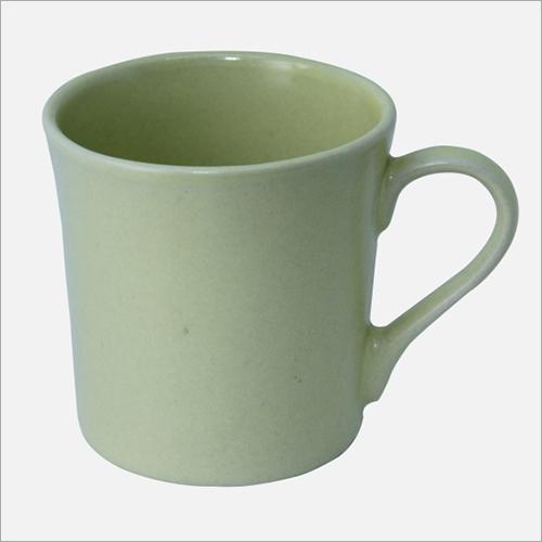 200 ml Coffee Mug