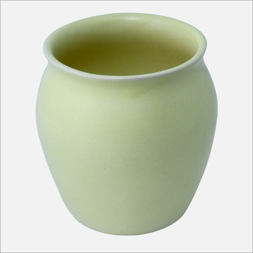Ceramic Kulhad