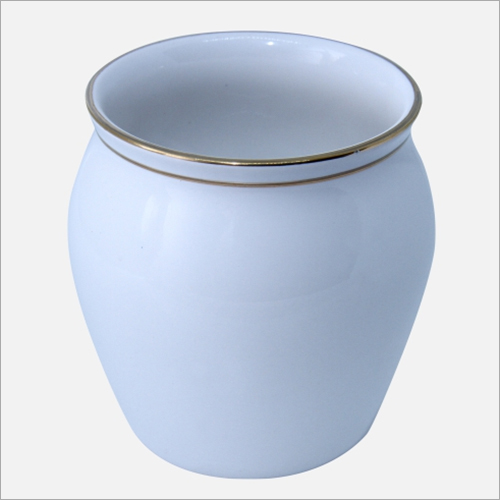 Ceramic Plain Kulhad