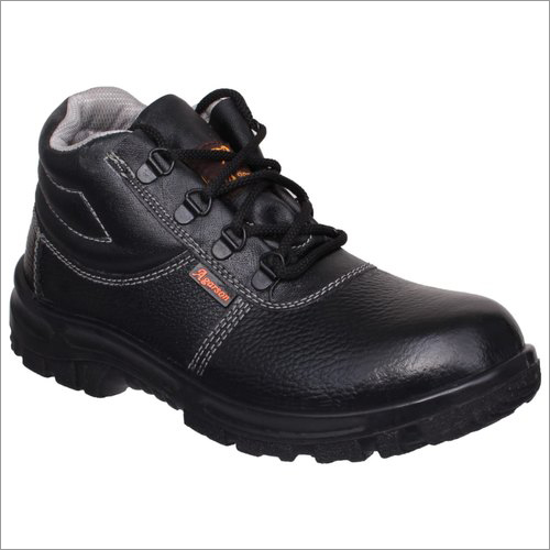 Agarson Steel Toe Safety Shoes