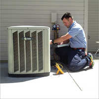 AC Shifting Service