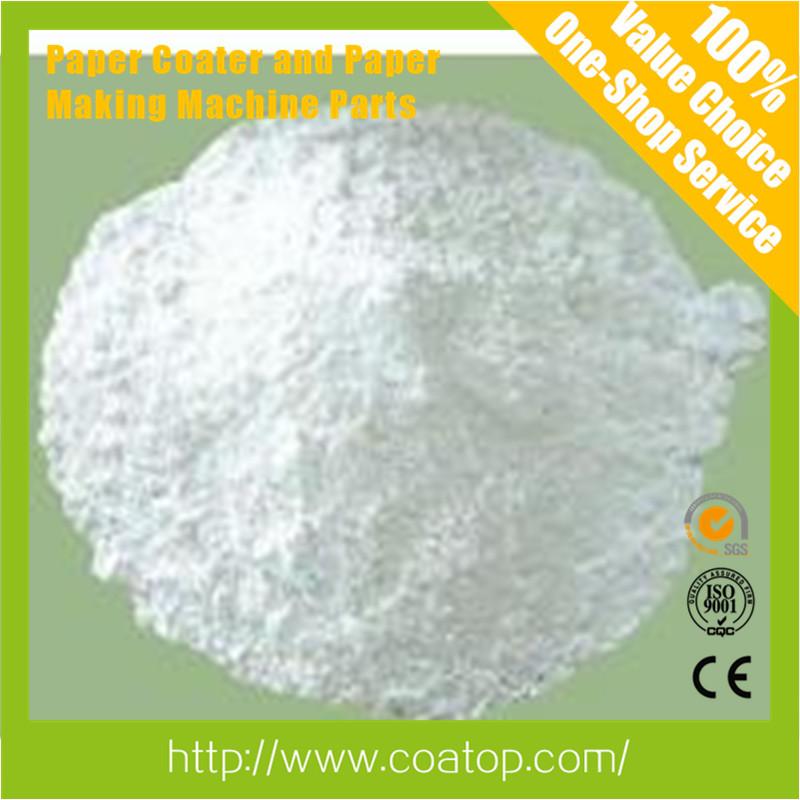 DPE as Thermal Paper Sensitizer