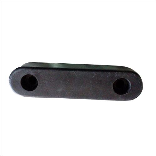 PVC Long Buffer