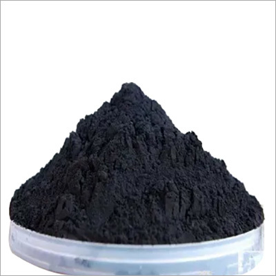 Cobalt Oxide Powder