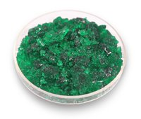 Industrial Nickel Nitrate Chemicals