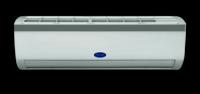 carrier Emperia Nx 1.0 ton 3 star inverter split ac