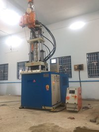 High Pressure Diamond Wire Saw Coating Machine
