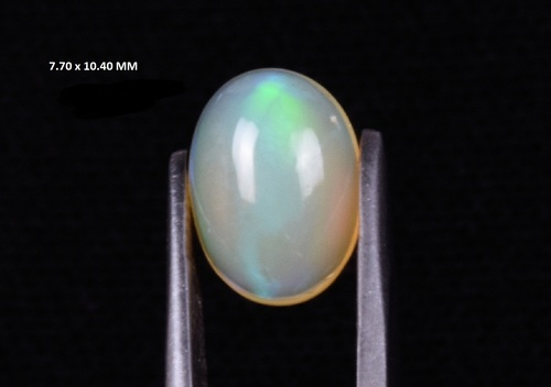 Natural Opal Stone