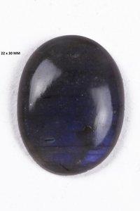 Natural Labradorite