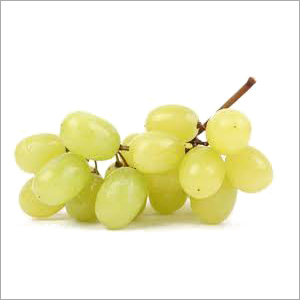 Fresh Sweet Grapes